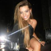 Adriana Slattery