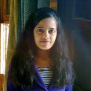 Indu Mishra