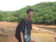 Soma Sekhar