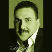 Walid Soultan