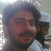 Ashraf Soomro