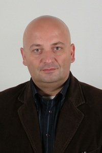 Igor Nedelkovski