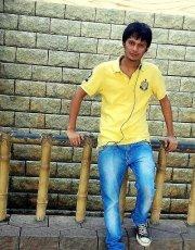 Suresh K