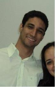 Menahem Farias