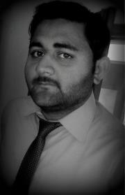 Asim Bilal