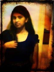 Tamil Selvi