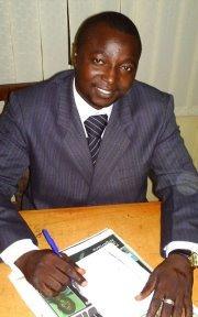 Abdussalam Abdul