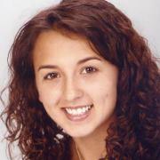 Trish Pala