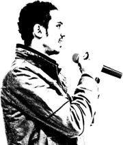 محمد العيسوى