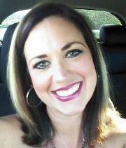 Belinda Gilpin