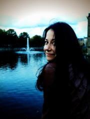 Adriana Neagu