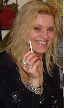 Daniela Todorova-kabala
