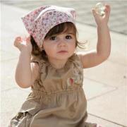 Nno Al-badawy