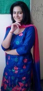 Prabhnoor Kaur