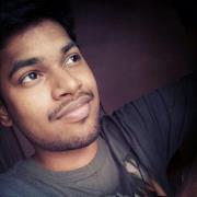 Jeyaraj J lal