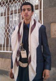 Yahya Alhadha
