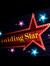 Guiding Star Cinema