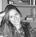 Barbara Menezes