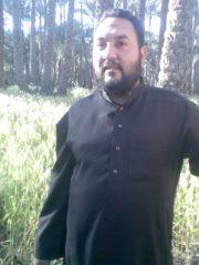 محمد الزير