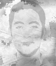 Hosny Younis