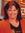 Catherine Wilson (catherinetwilson) | 3 comments