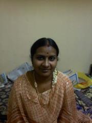 Ambika Thambirajan