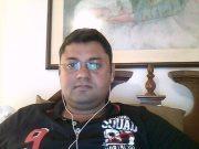 Kuldeep Sharma