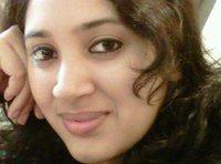 Supriya Massey