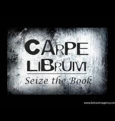 Book Addict Mumma