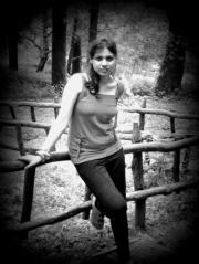 Surabhi Agarwal