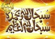Alaa Adham