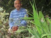 Mohammed Alalawi