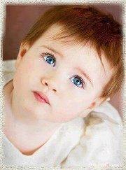 Thabet Bouta