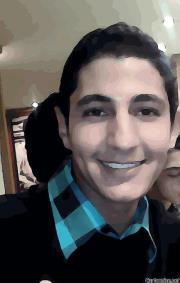 Muhamed Awad