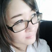 Jenny Vee