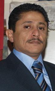 Kamal Al-dailami