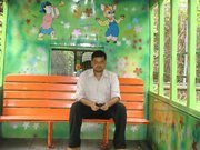 Prem Nirmal