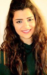Pamela Hachem