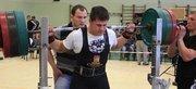 Aleksandr Zukov