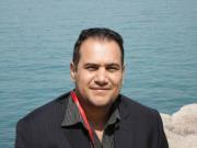 Ramzy Mousa
