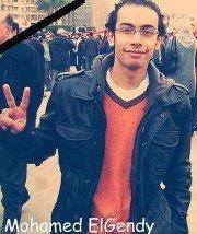 Akram El zayat