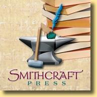 Smithcraft Press