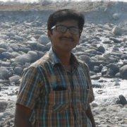 Aditya Koutharapu