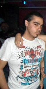 Zoran-becky Bujagic