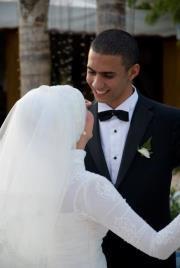 Mohamed Ghazal