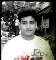 Sumeet Das