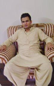 Adnan Murad