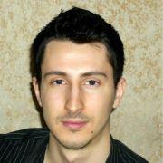 Veselin Todorov