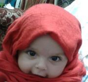 Hend Azeem