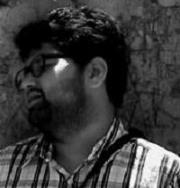 Sanket Sharma